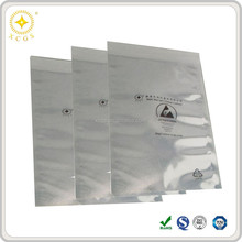 Laminated ESD Antistatic Shielding Bag to Prevent Damage