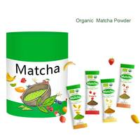 Kyoto White Japanese Organic Pure Matcha Tee Bio Spread Te Thee Powder Milk Private Green Tea Extract Poweder Japan Wholesale