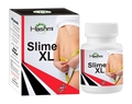 Best Ayurvedic Medicine For Weight Loss : Slime-XL