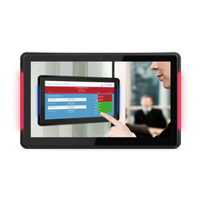 Fabbrica Della cina ips quad core 2 + 8g nfc rfid 15 pollici <span class=keywords><strong>android</strong></span> tablet poe <span class=keywords><strong>in</strong></span> <span class=keywords><strong>parete</strong></span>