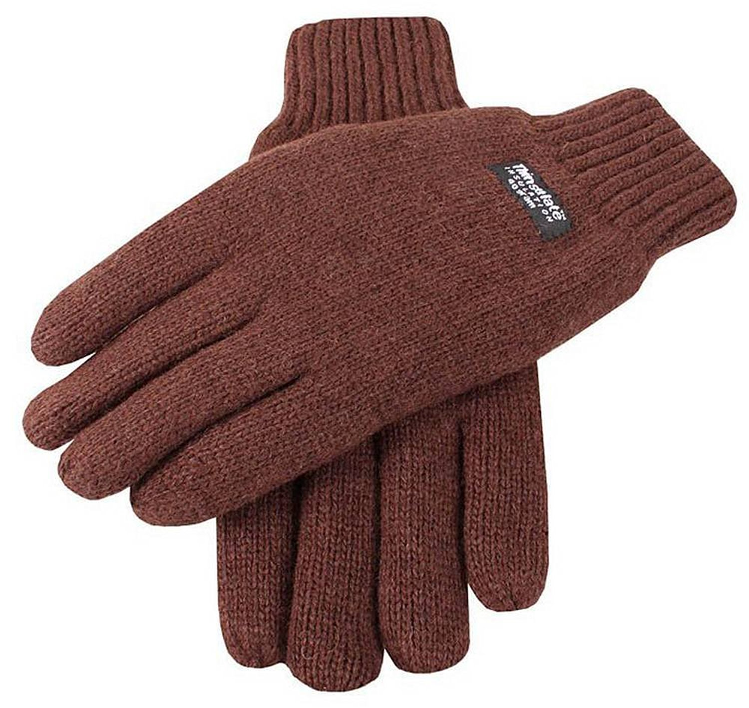 48deabf1f25 Cheap Chocolate Gloves, find Chocolate Gloves deals on line at ...