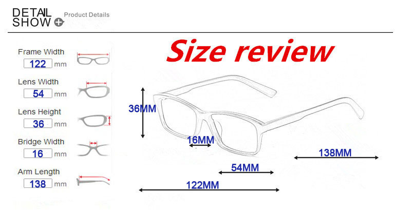 Wholesale japanese optical frames stock acetate eyewear hinges ...
