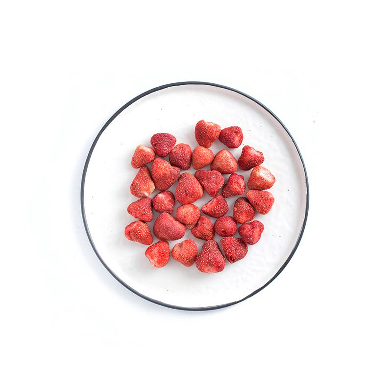 cf295e670 مصادر شركات تصنيع الفراولة مع السكر والفراولة مع السكر في Alibaba.com