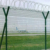 Best Price High Quality Airport Fence Panel with Barbed Wire