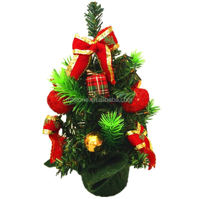 el pequeo en miniatura rbol rbol de navidad rbol de abeto de rbol de agujas de