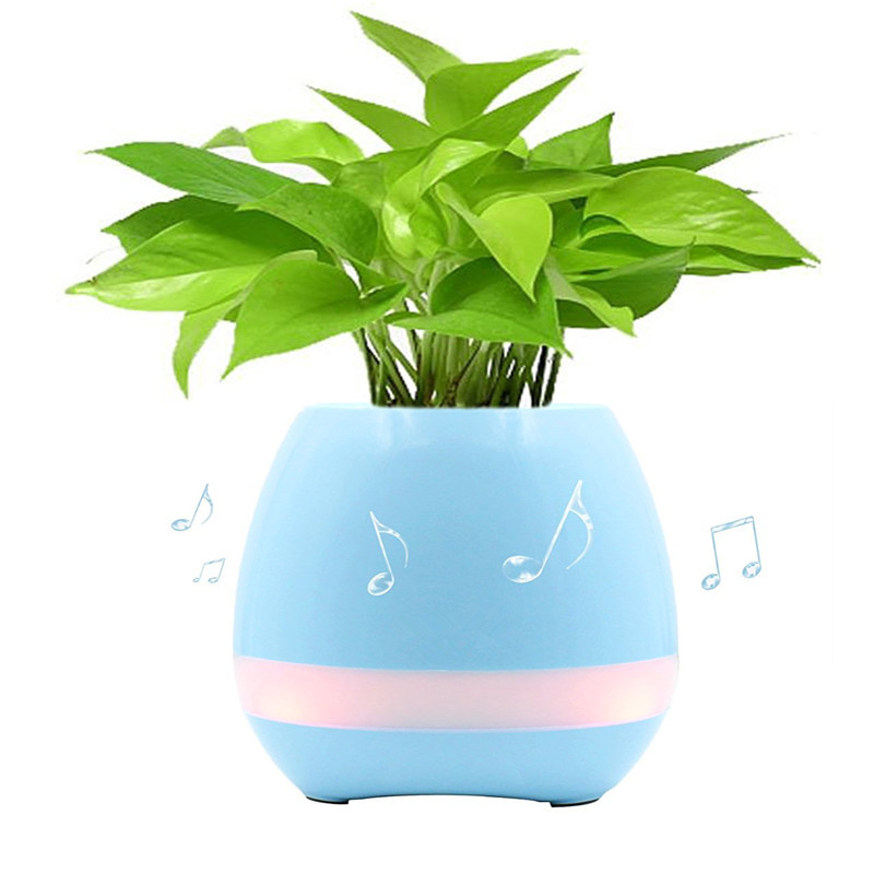 competitive price bluetooth car speaker made in guangdong