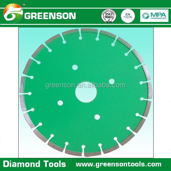 Professional Diamond Saw Blade Manufacturers And Suppliers In ...