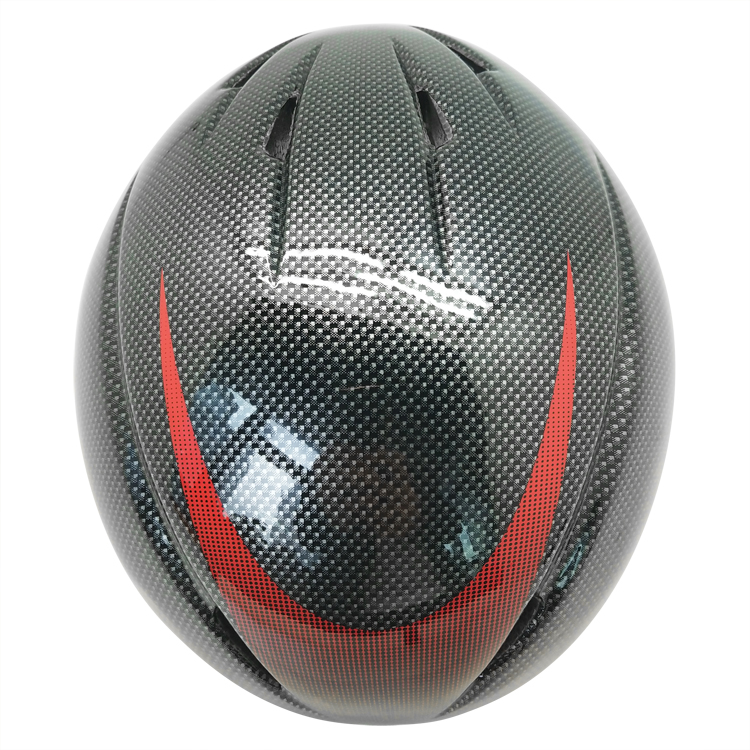Helmet Skating 9