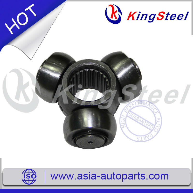 U Joint CV Joint Spicer Bearing for Toyota Camry 24 Teeth
