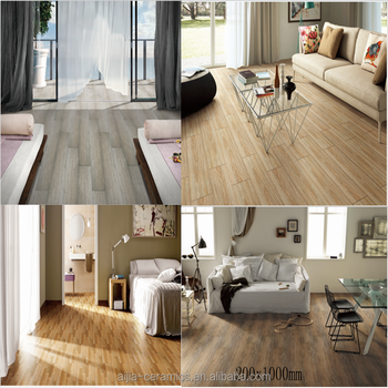 rustic wood floor tile. 3d floor tiles price for rustic wood tile bathroom prices in  sri lanka Floor Tiles Price For Rustic Wood Tile Bathroom