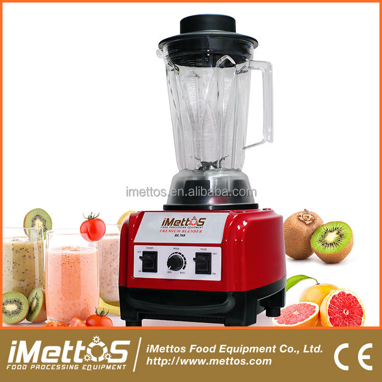 krups slow juicer reviews