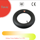manufacturer Low price motorcycle inner tube