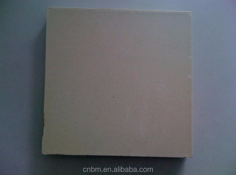 High Quality Acid Resistance Curved Fire Brick For Glass Melting ...