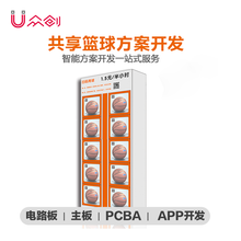 Apps For Scanning, Apps For Scanning Suppliers and