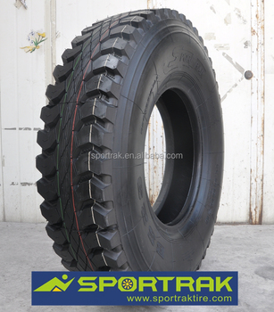315 80 R 22.5 Truck Tire For Steer And All Position Made In China ...
