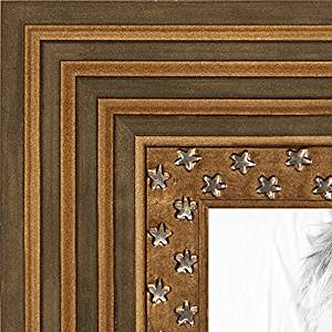 cheap 34 x 26 frame find 34 x 26 frame deals on line at alibaba com