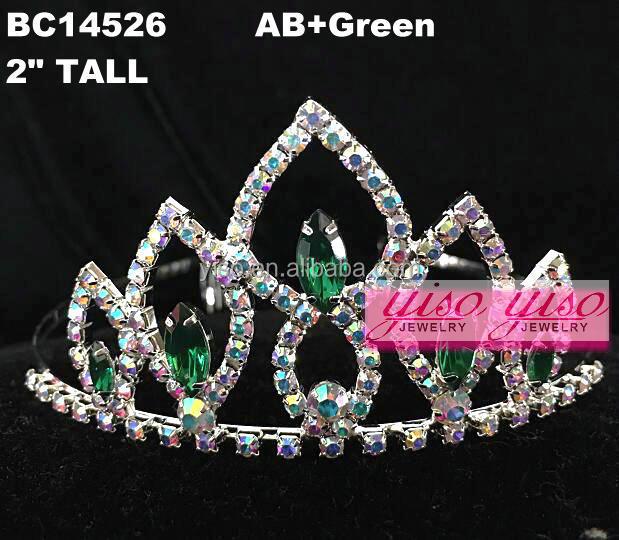 Quality Tiara f32a9b24c32e