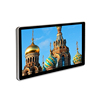 15.6inch Android Dual Core Internet Advertising Screen,digital network signage player (VAP156A)