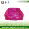 aimigou wholesale new cheap heated pet bed for dogs