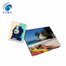 SuZhou HaoYu Large Format Pvc Flex Banner ,Large Size Vinyl Banner Printing For Advertising And Promotion