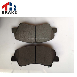 parking mitsubishi canter brake shoe cross reference for buick rega