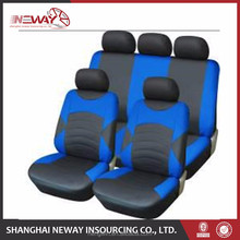 Tie Dye Car Seat Covers, Tie Dye Car Seat Covers Suppliers and ...