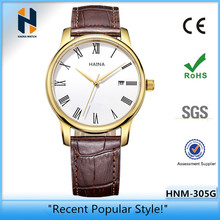 alibaba.com 18K Water Resistant Mechanical Quartz Watches Men And Dropshipping 18K Water Resistant Mechanical Quartz Watches Men