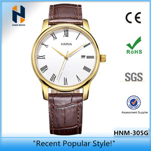alibaba.com 18K Waterproof Mechanical Automatic Watches Men And Dropshipping 18K Waterproof Mechanical Automatic Watches Men