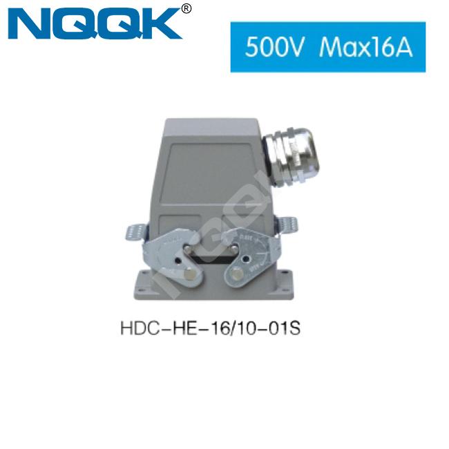 1 HDC HE connector.jpg