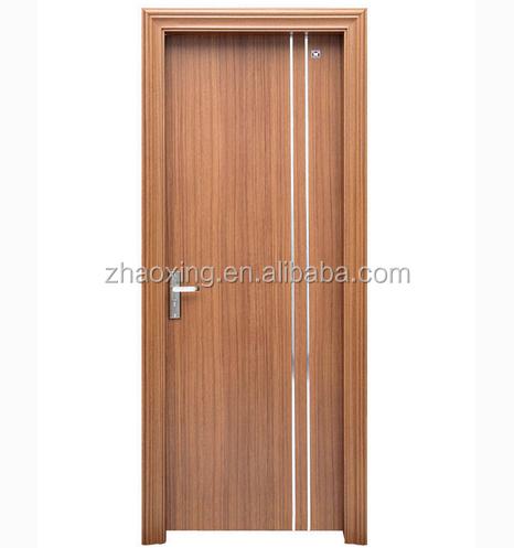 Puertas interior precios excellent leroy merlin coleccin for Puertas interiores pvc precios