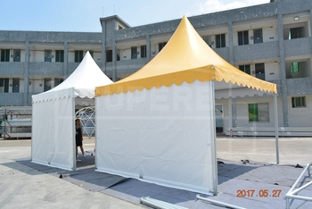 wind resistant gazebo canopy from Superb Tent & Wind Resistant Gazebo Canopy From Superb Tent - Buy High Quality ...
