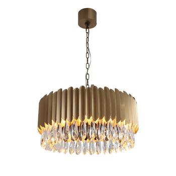 Best Design Luxury Moderne Crystal