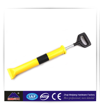 Best hardware tool foam darts gun for construction