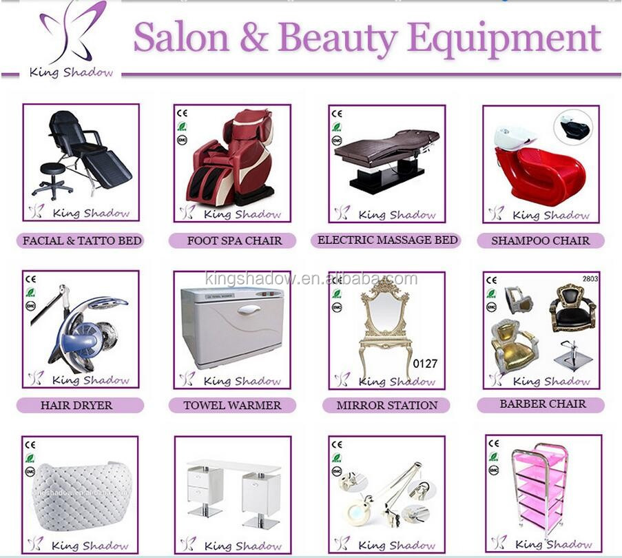 best selling hair salon equipment hair color accelerator hair processor for hair care - Hair Color Processor