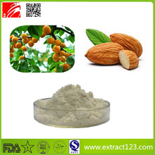High Quality Bitter Almond Extract Powder
