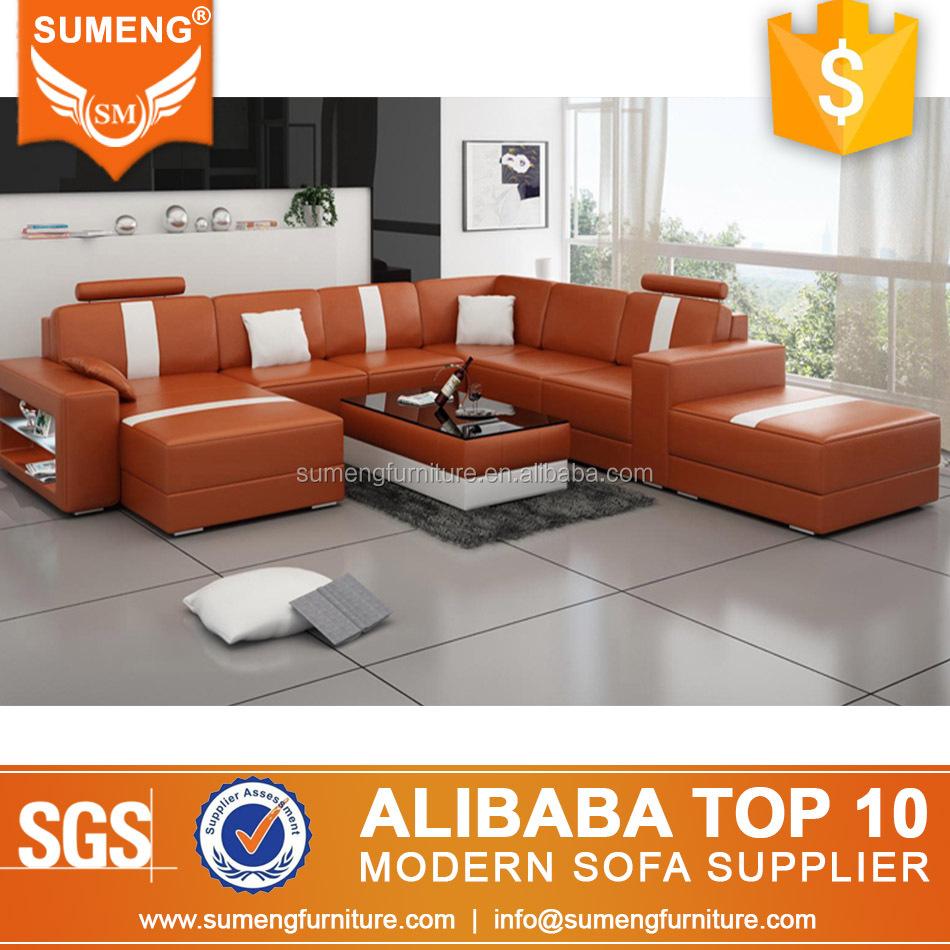 Kuka Furniture Usa