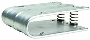Attwood Corporation Aluminum Rocker
