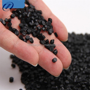 ABS Factory ! virgin and recycled ABS resin/ ABS plastic granules/pellets for pipe resin