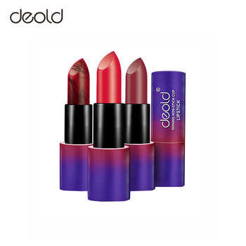 Beauty makeup your own logo private label 20 colors oem best selling long lasting matte lipstick