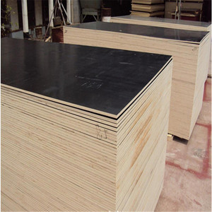 lowes plywood price list cheap 4x8 composite plywood sheets low price 3mm  commercial plywood