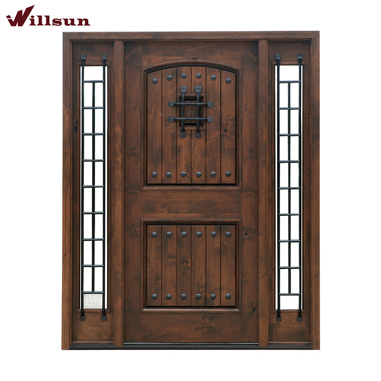 Safety Door Design With Grill, Safety Door Design With Grill Suppliers And  Manufacturers At Alibaba.com