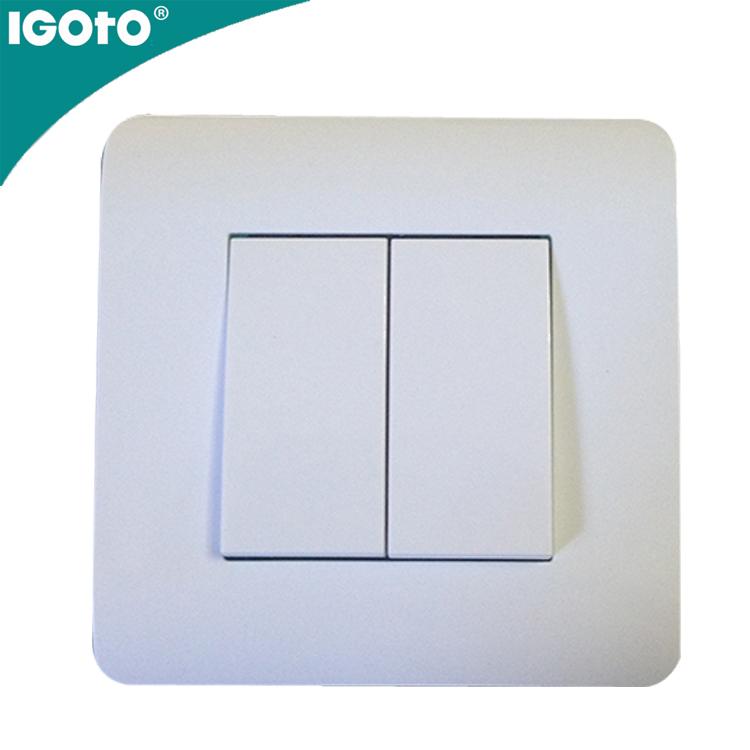 light switch european standard wholesale, standard suppliers alibaba hazard switch wiring european light switch wiring #33