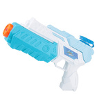 Newest Summer Water Gun Toy