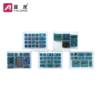 training kits electronic circuit modules electrical labtraining kits electronic circuit modules electrical lab equipment