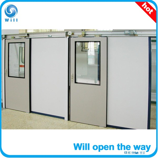 Factory door for Sliding door manufacturers