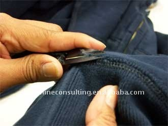 textile products inspection agent in china, QC agent in China