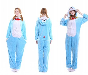 onesie pajamas for women or men christmas onesie