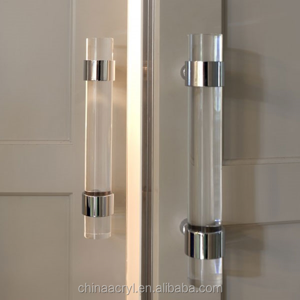 Acrylic Door Handle Wholesale, Door Handle Suppliers - Alibaba