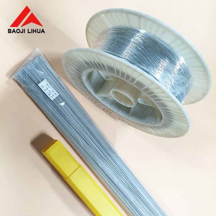 Titanium Welding Wire Price Wholesale, Welding Wire Suppliers - Alibaba