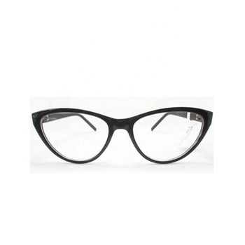 5344827f65ac tr90 reading cat eye china wholesale promotion uv Hot new products fashion beautiful  eyewear